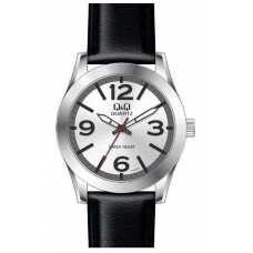 Часы Q&Q GU62J802Y