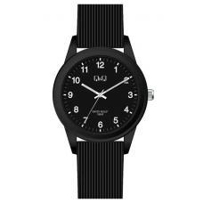 Часы Q&Q VS12J002Y