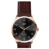 Часы Q&Q GU44J807Y