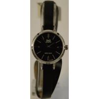 Часы Q&Q GU73J803Y