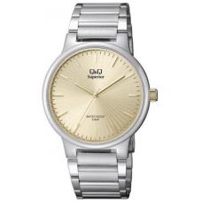 Часы Q&Q S282J200Y