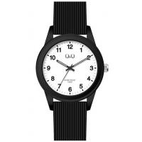 Часы Q&Q VS12J001Y
