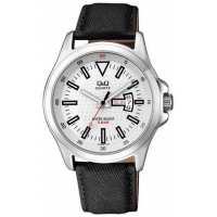 Часы Q&Q A200J301Y