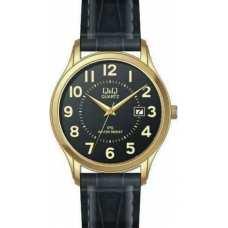 Часы Q&Q CA04J115Y