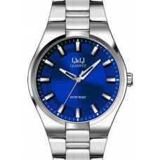Часы Q&Q Q954J202Y