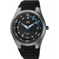 Часы Q&Q Q990J512Y