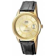 Часы Q&Q A456J100Y