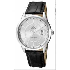 Часы Q&Q A456J301Y