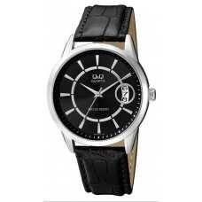 Часы Q&Q A456J302Y