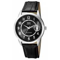 Часы Q&Q A456J305Y