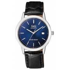 Часы Q&Q A462J302Y
