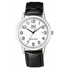 Часы Q&Q A462J304Y