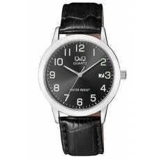Часы Q&Q A462J305Y