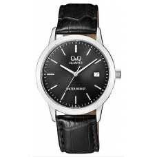 Часы Q&Q A462J312Y