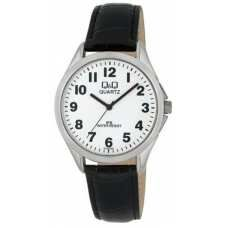 Часы Q&Q C192J304Y