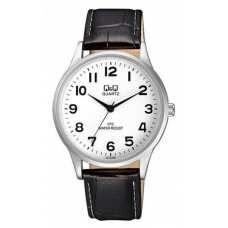 Часы Q&Q C214J304Y