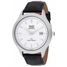 Часы Q&Q CA04J301Y