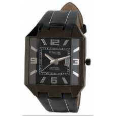 Часы Q&Q DB06J505Y