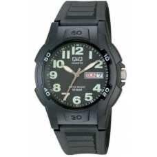 Часы Q&Q A128J002Y