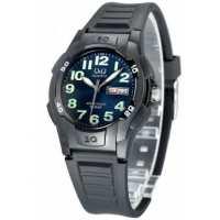 Часы Q&Q A128J003Y