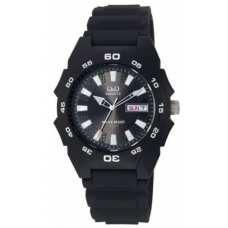 Часы Q&Q A170J001Y