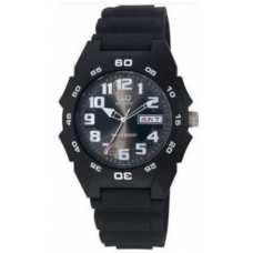 Часы Q&Q A170J004Y