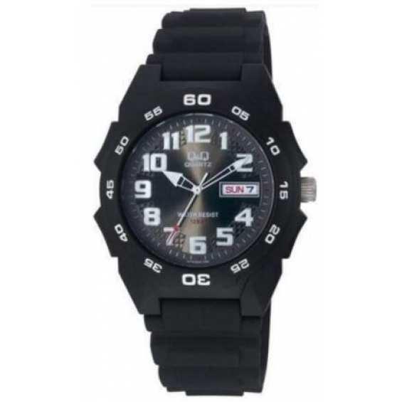 Наручные часы  Q&Q A170J004Y