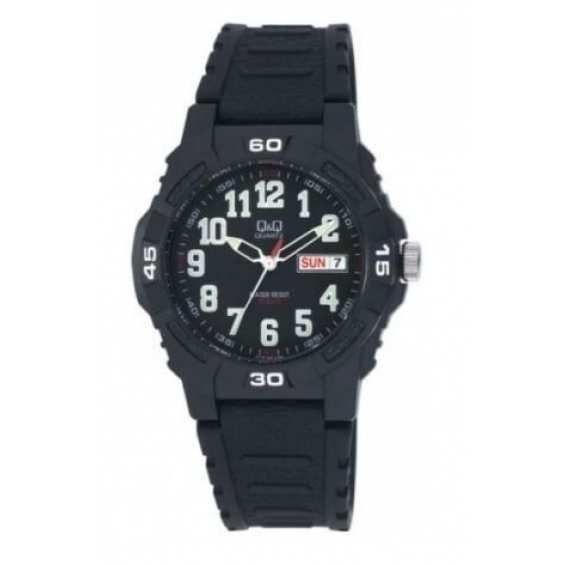 Наручные часы  Q&Q A176J004Y