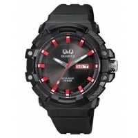 Часы Q&Q A196J002Y