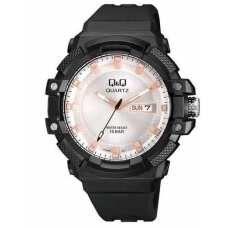 Часы Q&Q A196J004Y