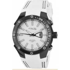 Часы Q&Q DB24J501Y