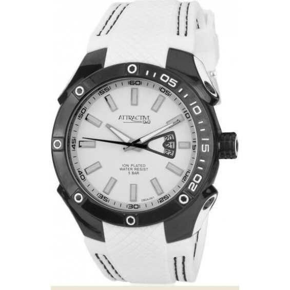 Наручные часы  Q&Q DB24J501Y