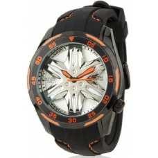 Часы Q&Q DB26J511Y