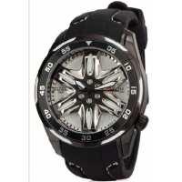 Часы Q&Q DB26J521Y