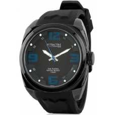 Часы Q&Q DB28J502Y