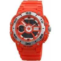 Часы Q&Q DE10J312Y