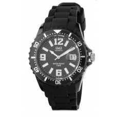 Часы Q&Q A430J001Y