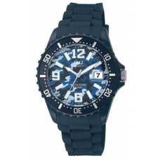 Часы Q&Q A430J026Y