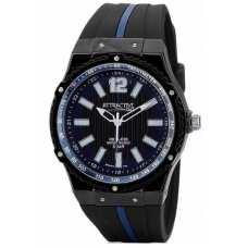 Часы Q&Q DA02J512Y