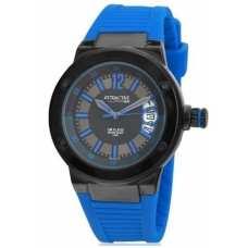 Часы Q&Q DA40J532Y