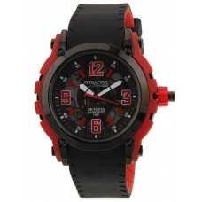Часы Q&Q DA44J505Y