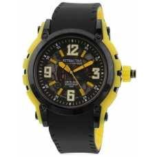 Часы Q&Q DA44J515Y