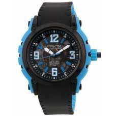 Часы Q&Q DA44J525Y