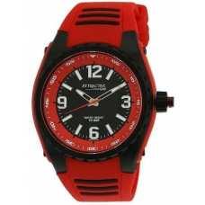 Часы Q&Q DA48J004Y