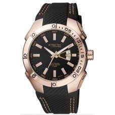 Часы Q&Q DB24J552Y
