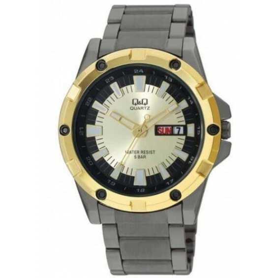 Наручные часы  Q&Q A150J400Y