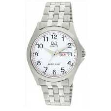 Часы Q&Q A166-204Y