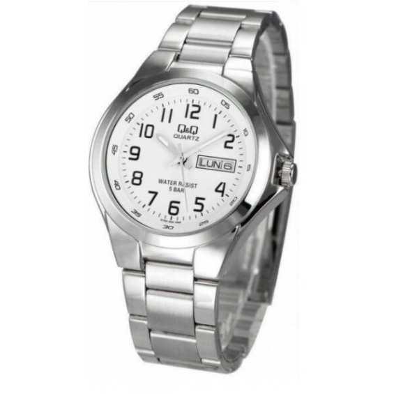 Часы Q&Q A164-204Y