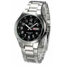 Часы Q&Q A164-205Y