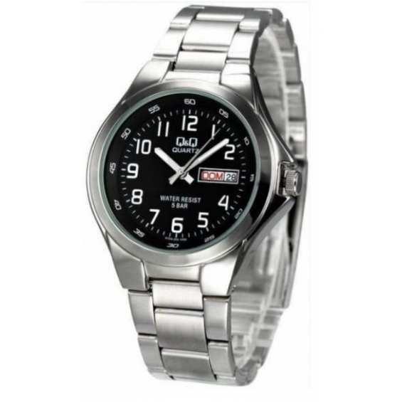 Наручные часы  Q&Q A164-205Y